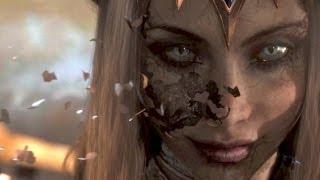 Лучшая бесплатная MMORPG - Neverwinter Online (обзор)