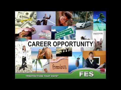 FES Complete Compensation Plan - Financial Education ...