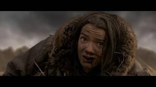 АЛЬФА фильм в HD качестве (2018) - трейлер