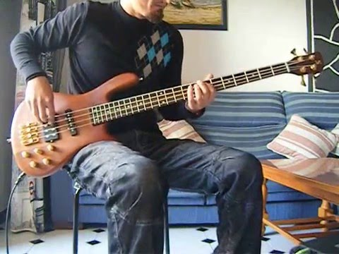 low cost bass comparative 4 bass guitars sx hb hk tokai youtube. Black Bedroom Furniture Sets. Home Design Ideas