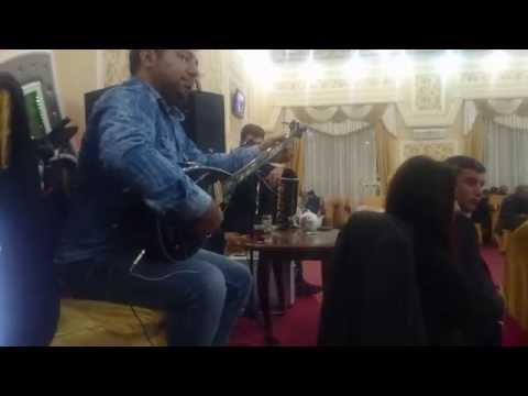 Anar Mirelem Leyla 0502162656