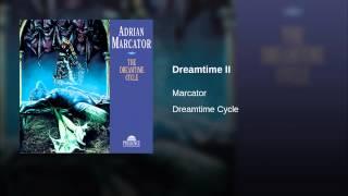 Dreamtime II