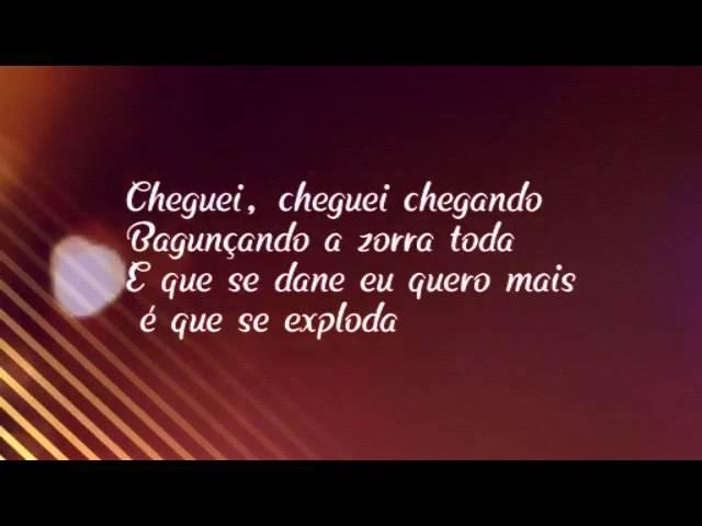 ludmilla-cheguei-letra-f-lyrics-traducoes