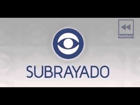 """Pre candidato del PN Lacalle Pou : """"TODOS"""" - Cine Metro (Info Subrayado - Canal 10 )из YouTube · Длительность: 2 мин9 с"""