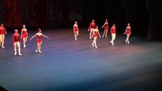 by Primavera. Jewels💎 Драгоценности, Большой Театр Bolshoi Theatre 16.10.2018