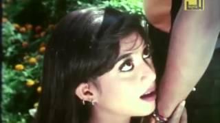 Aj Ke Tomar Chithi Peyechi By Shabnur & Ferdous Film Bolo Na Bhalobashi