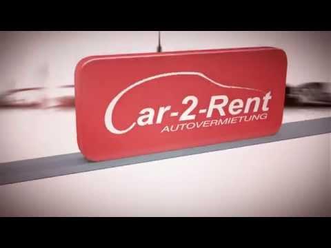 Spot Schanzenkino 07.2015 Car-2-Rent Autovermietung Hamburg