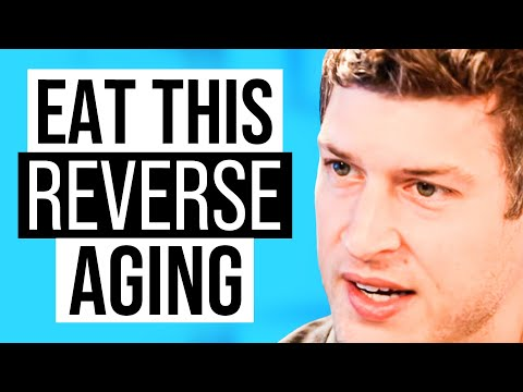 what-to-eat-to-improve-your-memory-|-max-lugavere-on-health-theory