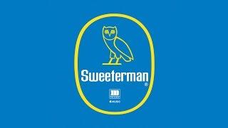 Drake - Sweeterman (CDQ/Explicit Version) - YouTube