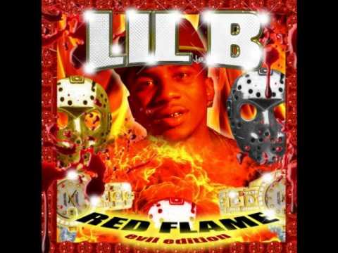 Lil B - Think Im Based God