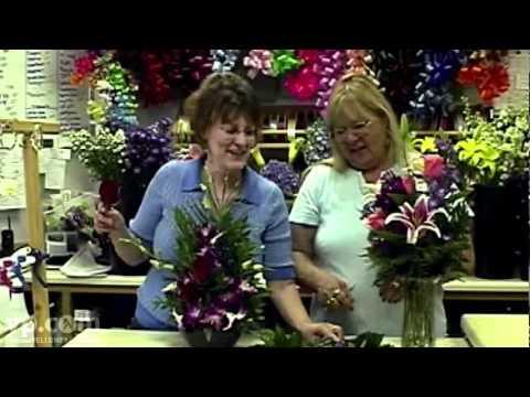 Alaska Flower Shop Anchorage Florists