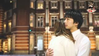 ドラマってムジカ4月22日【南波志帆 乙女失格】
