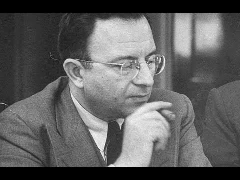 Erich Fromm on Social Science (1962)