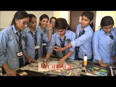 Maharani Girls Engineering College, Jaipur