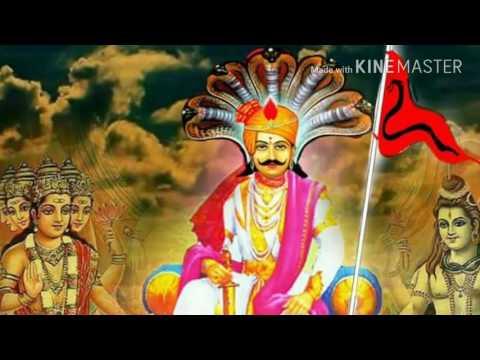Shri Jaharveer ji ka Mantra