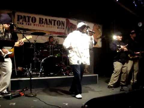 pato-banton-gwarn-nikko4s4l