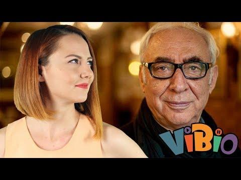 Yerli Seks Filmleri Türkan Şoray Yat Benimle Seks Turk
