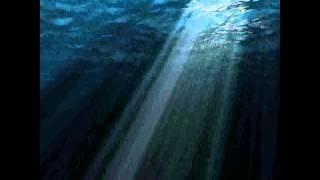 DJ GUILLE - Billyeeevin Trance Episode 13, Special Guest TrancEye..(Bio Sampler)