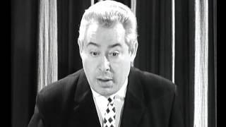 Fritz Weber - Ich ben ene Kölsche Jung 1963