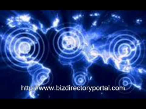 technology | business directory, entrepreneurship, finance, trade