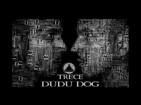 Dudu Dog - TRECE (Disco Completo)
