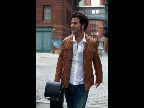 David Nail - Some things you just know