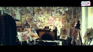 КиноКайф - Шерлок Холмс: Игра теней