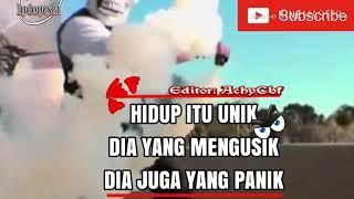 Download Mp3 Dj Smoke Bomb 2019
