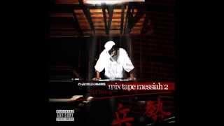 Ridin Overseas - Chamillionaire (feat Akon)