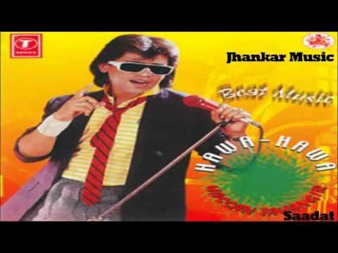 Kis Ne Toda Hai Jhankar, Hassan Jhangir Jhankar Beats Remix & HQ Audio song3