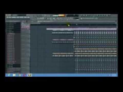 Mitwa Re Full DJ Song