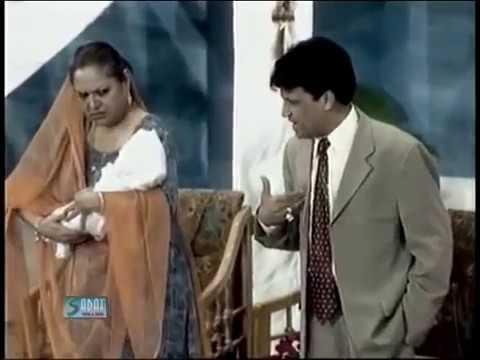 PAKISTANI TERE NAAM Video - Rediff Videos