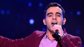 mavr mkrtchyan armenia music awards 2016 hey hogi jan