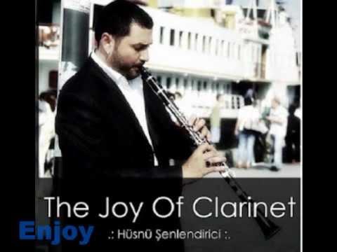 Best of Husnu's music.Mp3 HD
