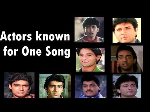 Flop but Musically Hit Actors   Top ten lesser know Actors