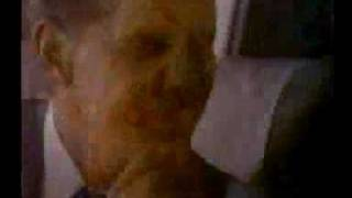 Oil of Olay Commercial (1986) thumbnail