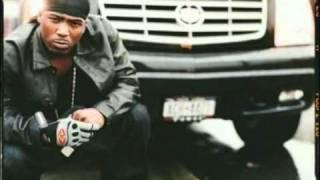 Cadillac Tah Feat. BlackChild - R.I.P