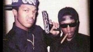 Grab The Gauge - Three 6 Mafia