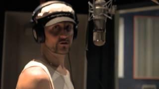 Moneybrother  - Start A Fire - Official Trailer