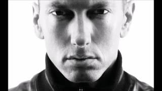 Eminem Ft Nate Dogg Shake That Sextone REMIX