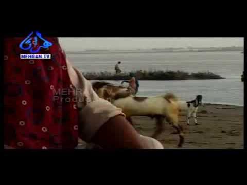 Kandi na singhiri by rehman mughal