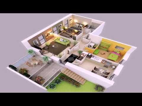 5 Bedroom House Plans 1 Story Australia