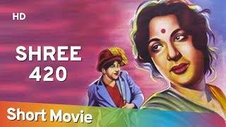 shree 420 full movie download 720p Mp4 HD Video WapWon