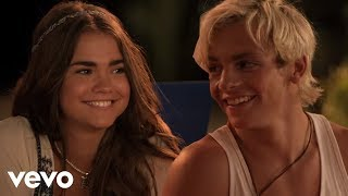 "Teen Beach 2 Cast - Best Summer Ever (From ""Teen Beach 2"")"