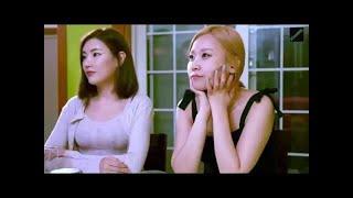 Download Video Virgin Hunting 2018 -  버진 헌팅 2018 -  Korea Film drama MP3 3GP MP4