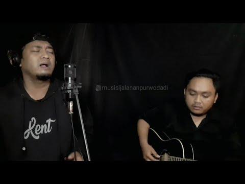 Salam Tresno - Loro Ati Official    Musisi Jalanan Purwodadi (cover)