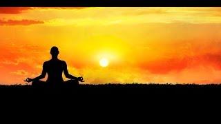 Как разблокировать своё сознание  как развивать свои способности