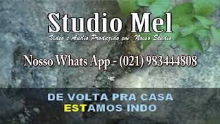 0047 - Música - Por Enquanto - Cássia Eller