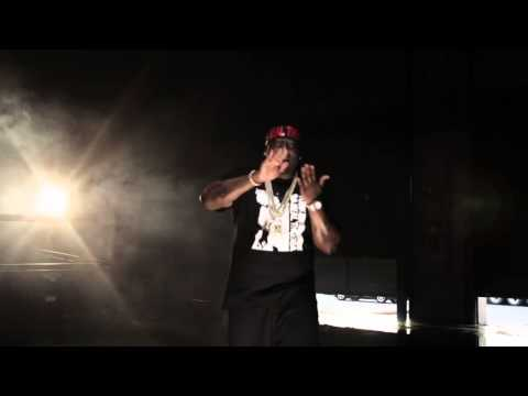 Клип Turk - Da Real Thugga