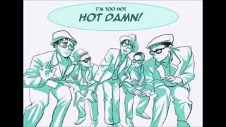 Uptown Funk -  Bruno Mars Nightcore